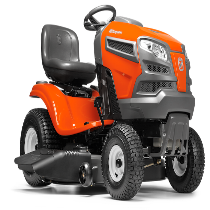 RIDING MOWERS  (All Makes & Models)