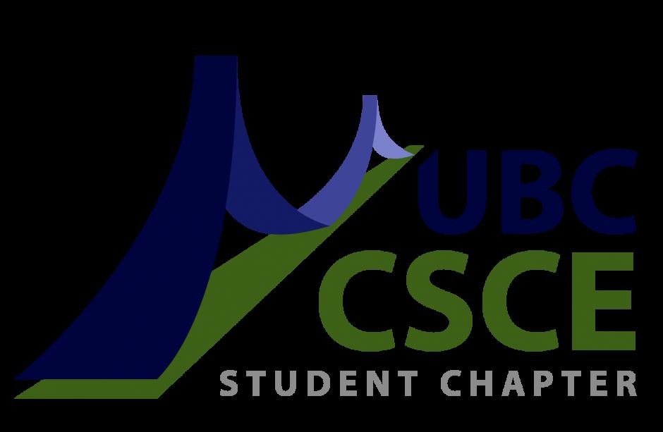 UBC-CSCE-Brand-Identity-Colour-1-e1482553523294-940x613.png