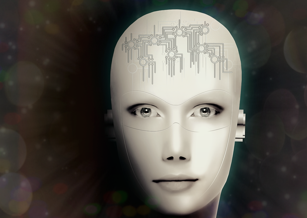 Optimize the Journey to AI Transformation    CALL FOR CASE STUDIES