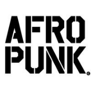 afropunk.png