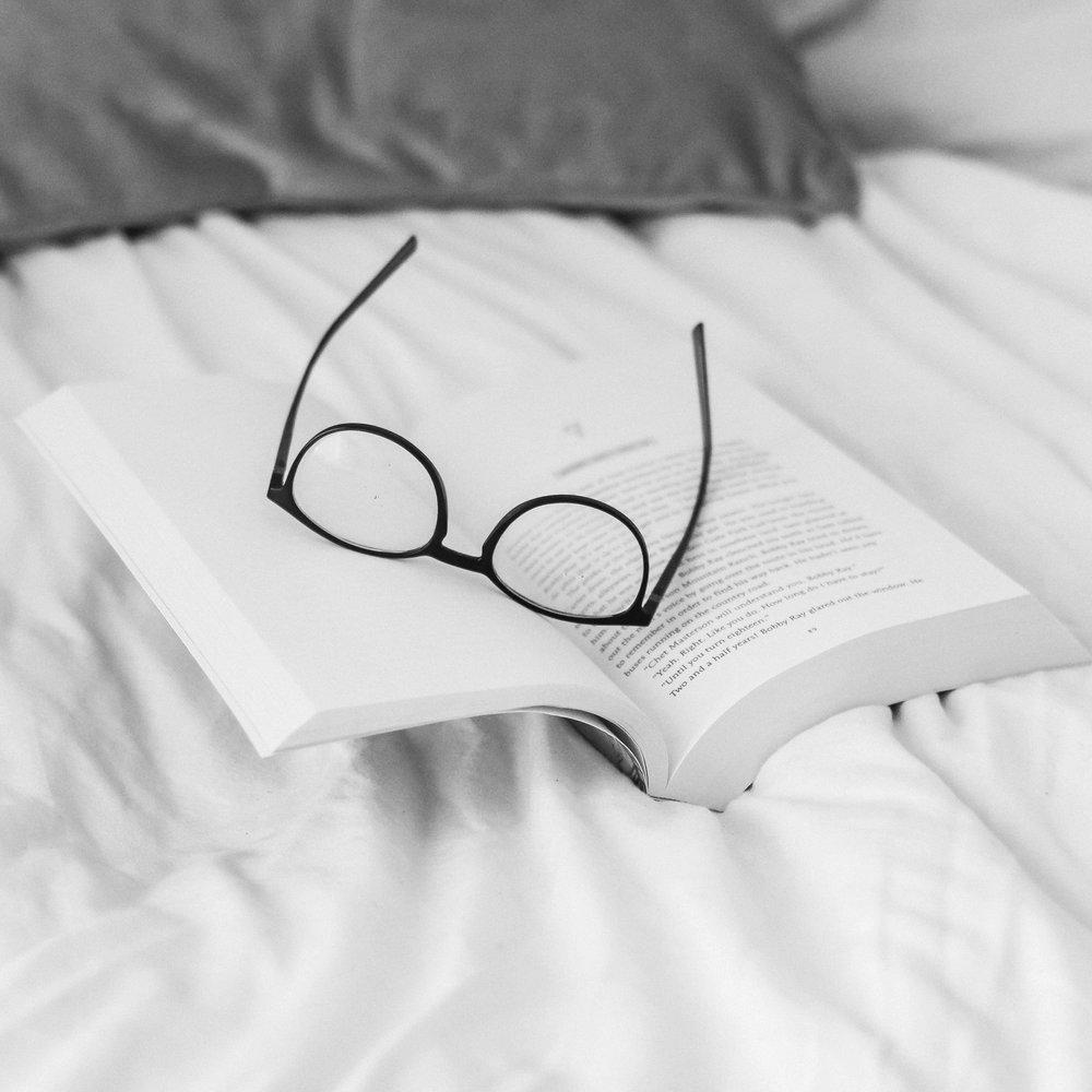 livres -