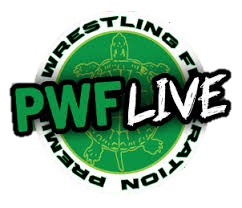 PWF Live Correct.png