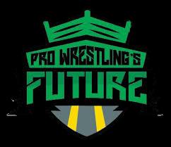 Pro Wrestling's Future Correct 2.png