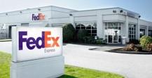 FedEx -