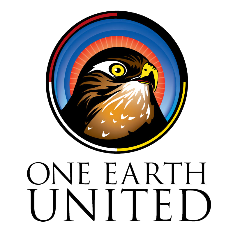 One Earth United