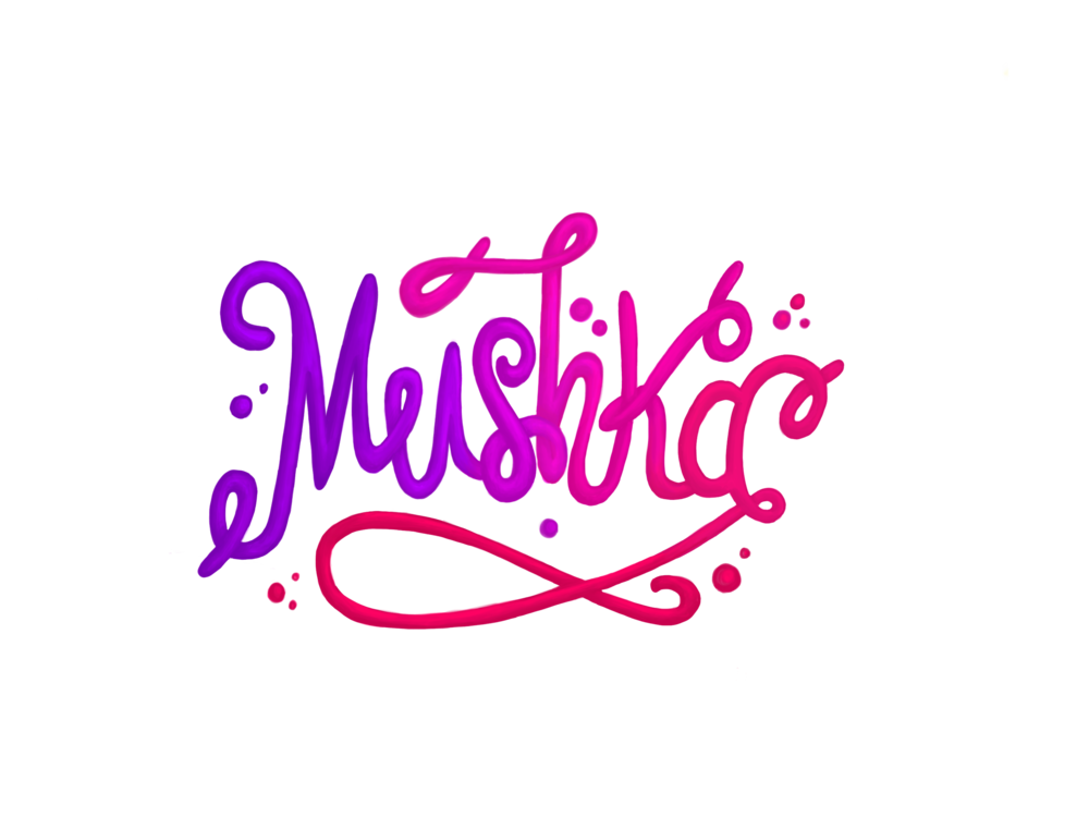 Mushka - Type