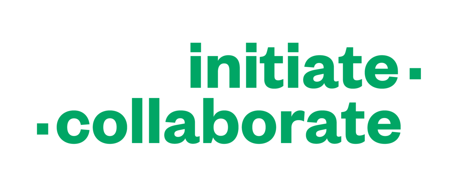 initiate.collaborate