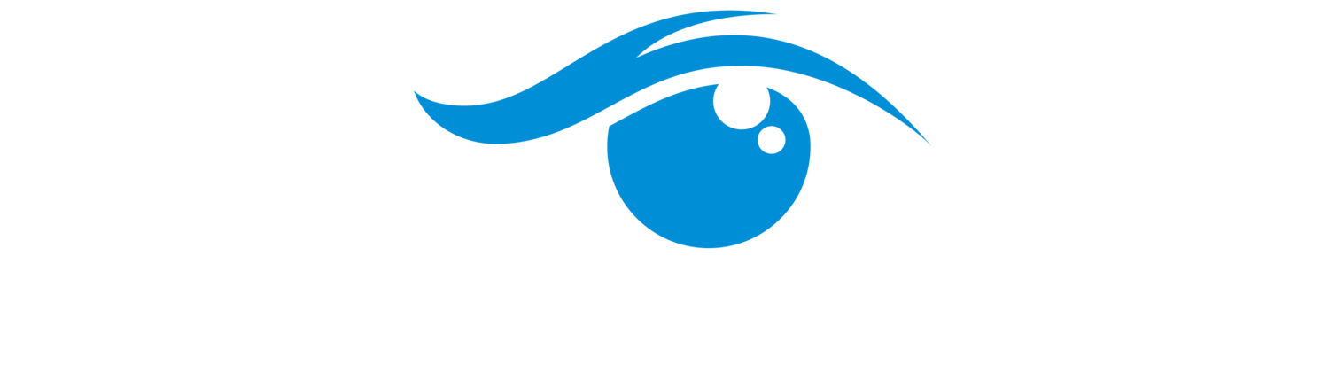 Tuli Eye Care Center