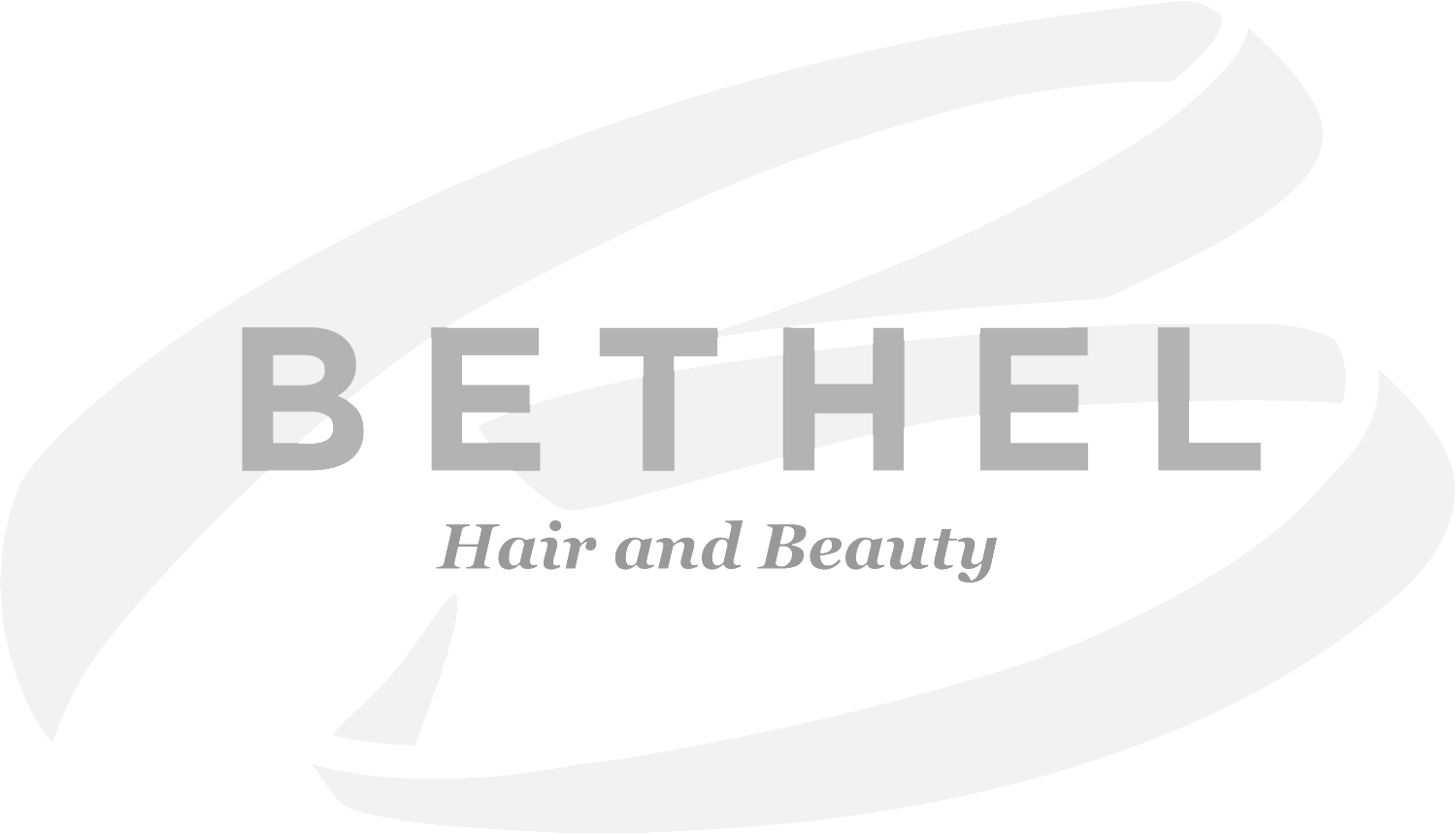 Bethel Hair and Beauty | Porirua Hair Salon