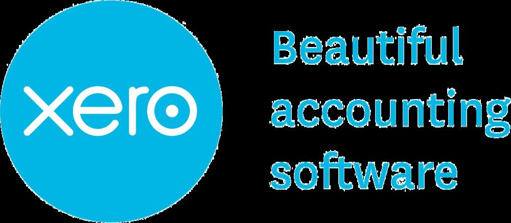 Xero-Logo-2-comp.png