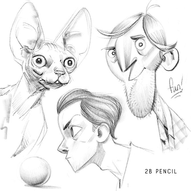 pencils2b.jpg