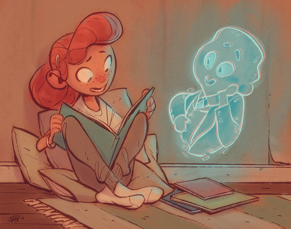 GhostStories.jpg