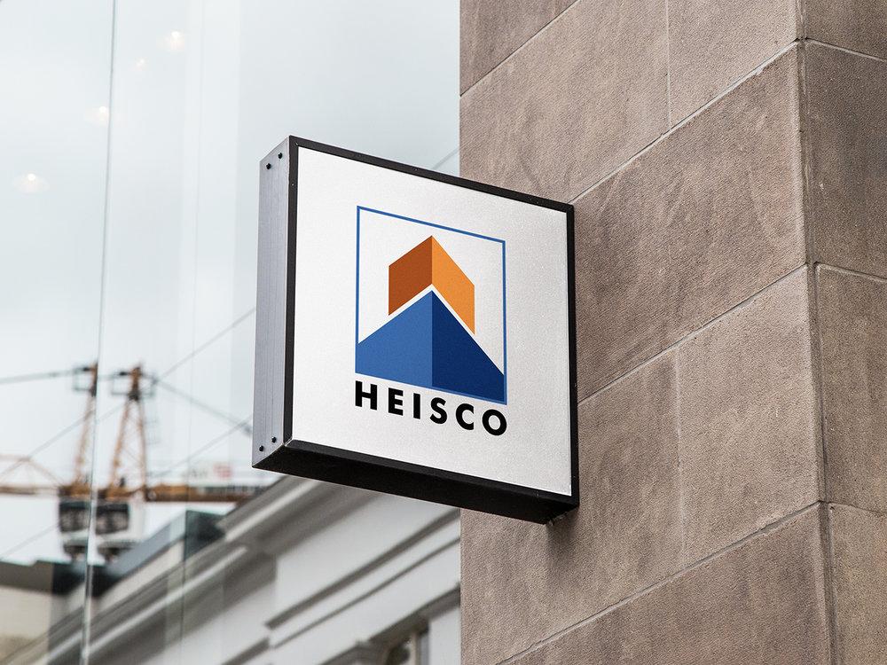 Heisco Branding Kuwait_Maheendran.jpg