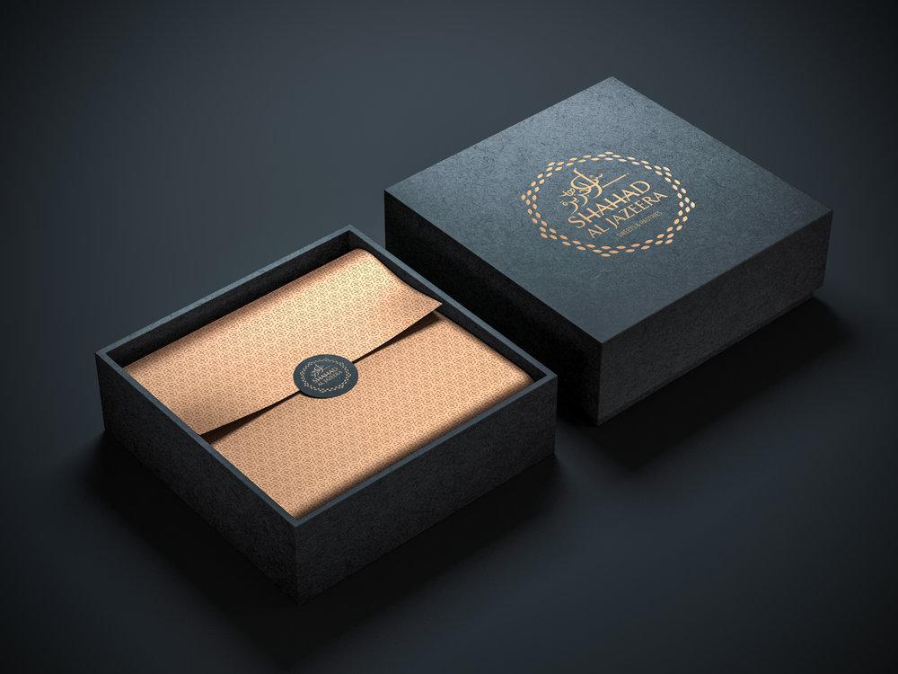 SAJ Box Branding.jpg