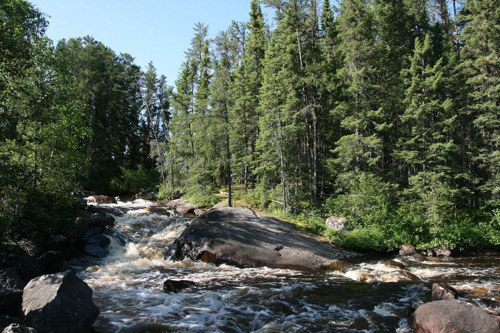 scenery river.JPG