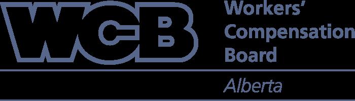cert Alberta wcb-logo.png