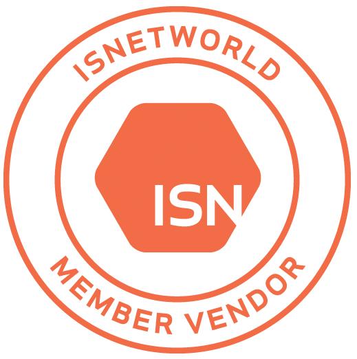cert isnetworld-member-logo-1.png