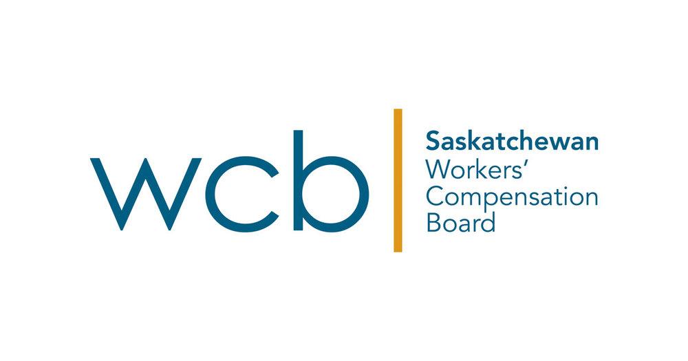 cert WCB Sask Logo.jpg