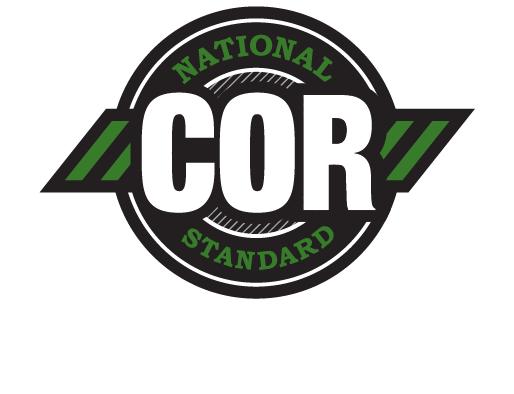 COR SCSA logo RGB Reverse.png