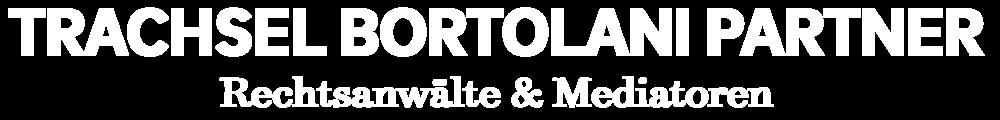 trigondorf-circleoflife-ly1-logo2-08.png