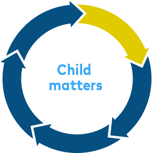 childmatters.png