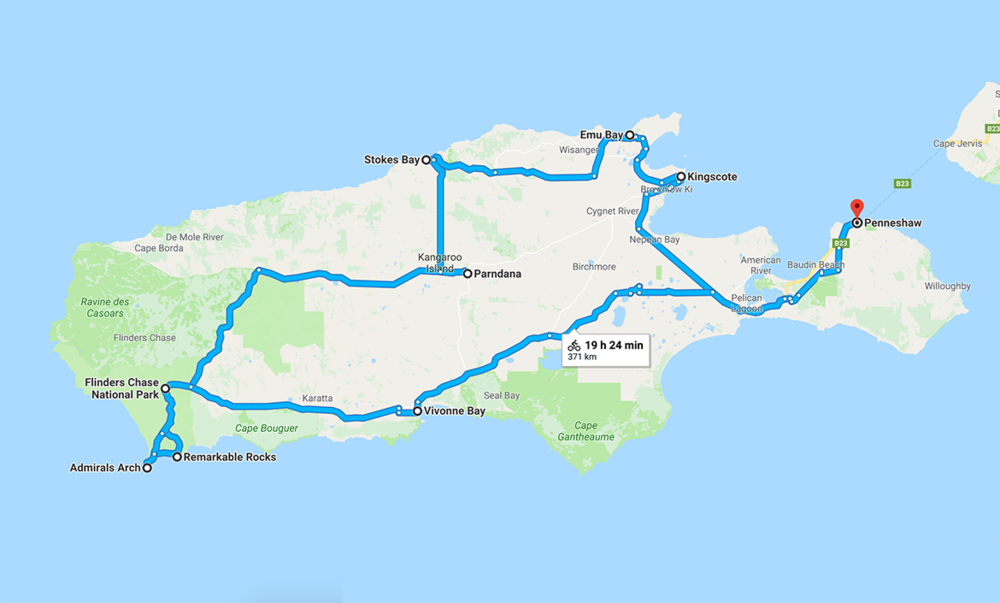 kangaroo-island-map.png