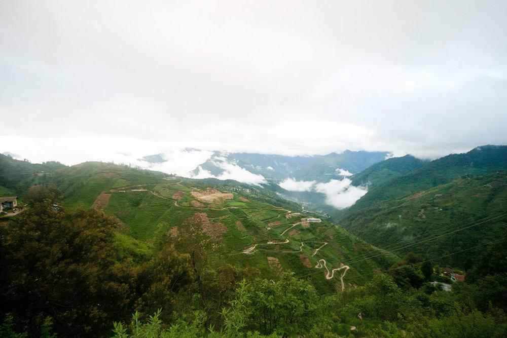 tawang_221.jpg