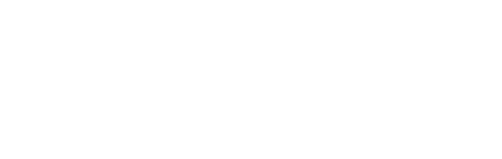Site-09.png