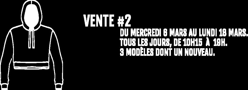 VENTE 2 (1).png