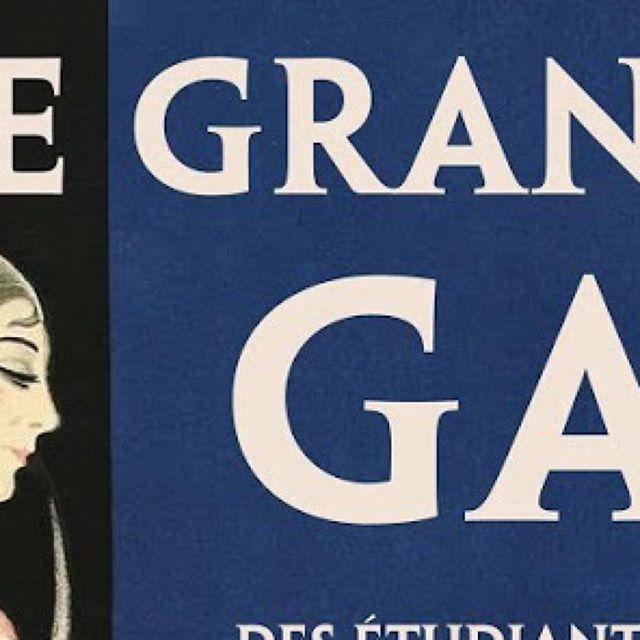 26 AVRIL : Le Grand Gala de Sciences Po, édition 2019 ! Plus d'informations sur notre événement facebook (https://www.facebook.com/events/510378932821426/?ti=ia) et notre site web (bdescpoparis.com)