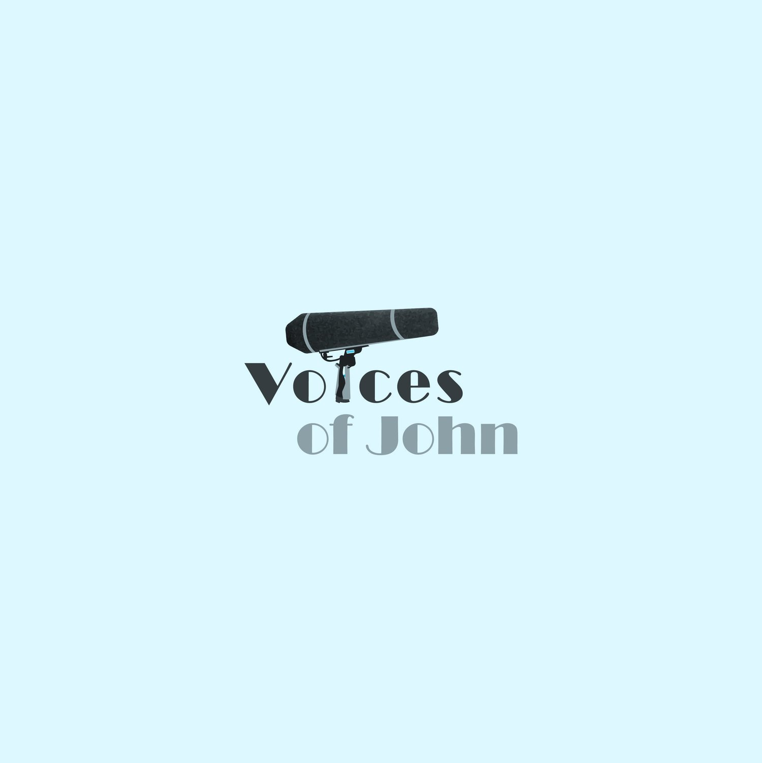 Voices of John