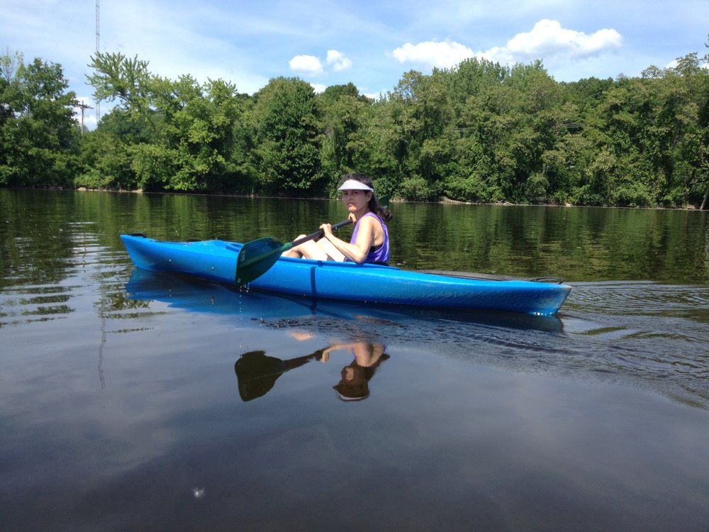 Kayak water.JPG