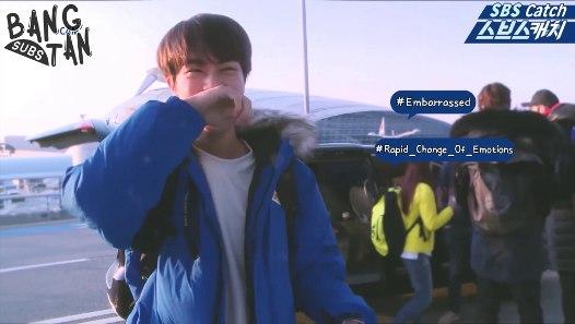 Video Archive — BTS-TRANS/BANGTANSUBS