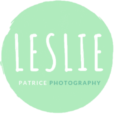 Leslie Patrice Photography