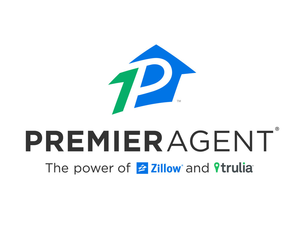 ⭐ ⭐ ⭐ ⭐ ⭐Premier Agent - Brandon Wright is a highly reviewed Zillow Premier Agent with dozens of satisfied customers.