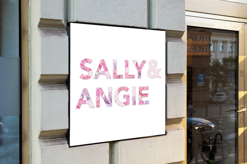 store-sign.jpg