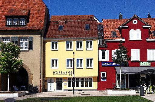 hb_reutlingen.jpg