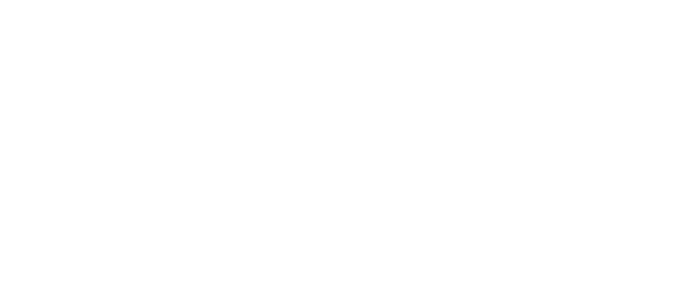 Your Imagination Our Creation .png