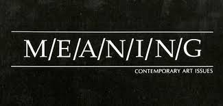 16_meaning