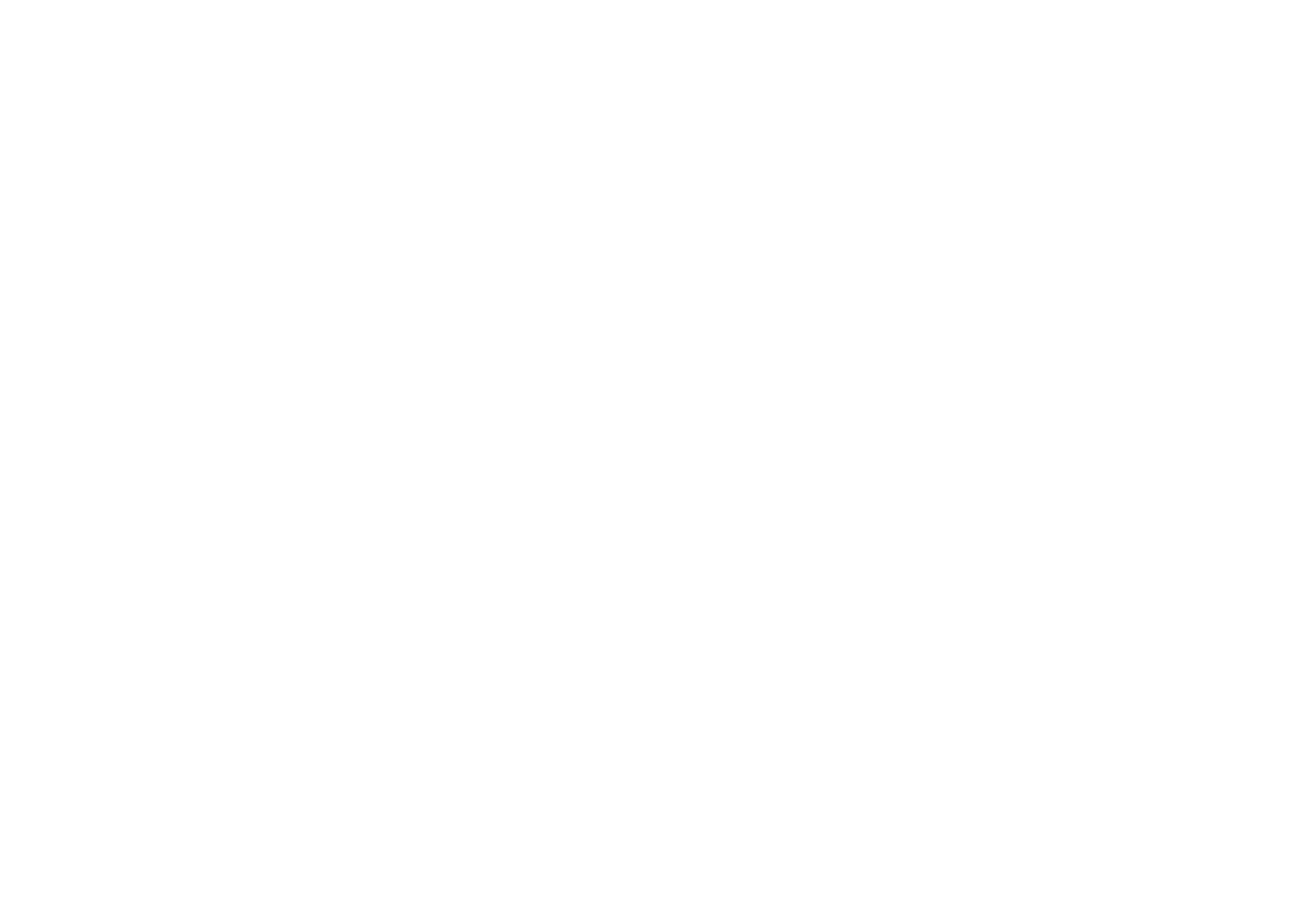 Sailways Festival
