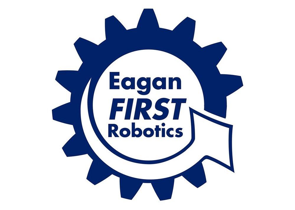 eagan+first.jpg
