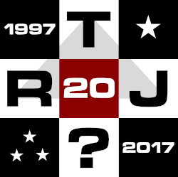 RTJ20_250a.png