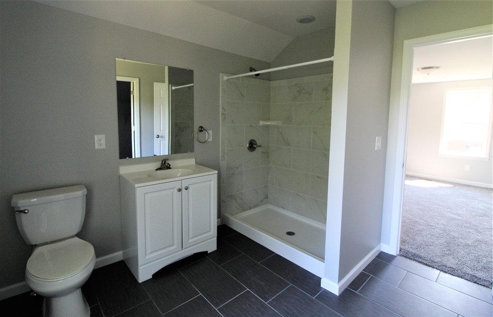 16557SanJuan_Bathroom2.jpg