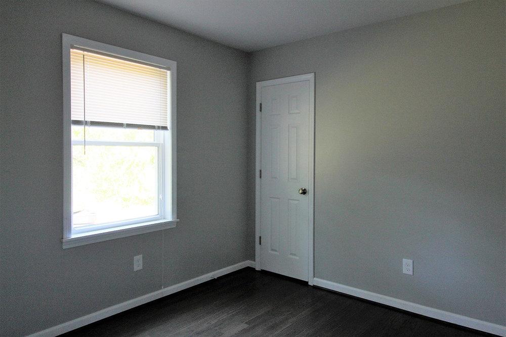 16557SanJuan_Bedroom2.jpg
