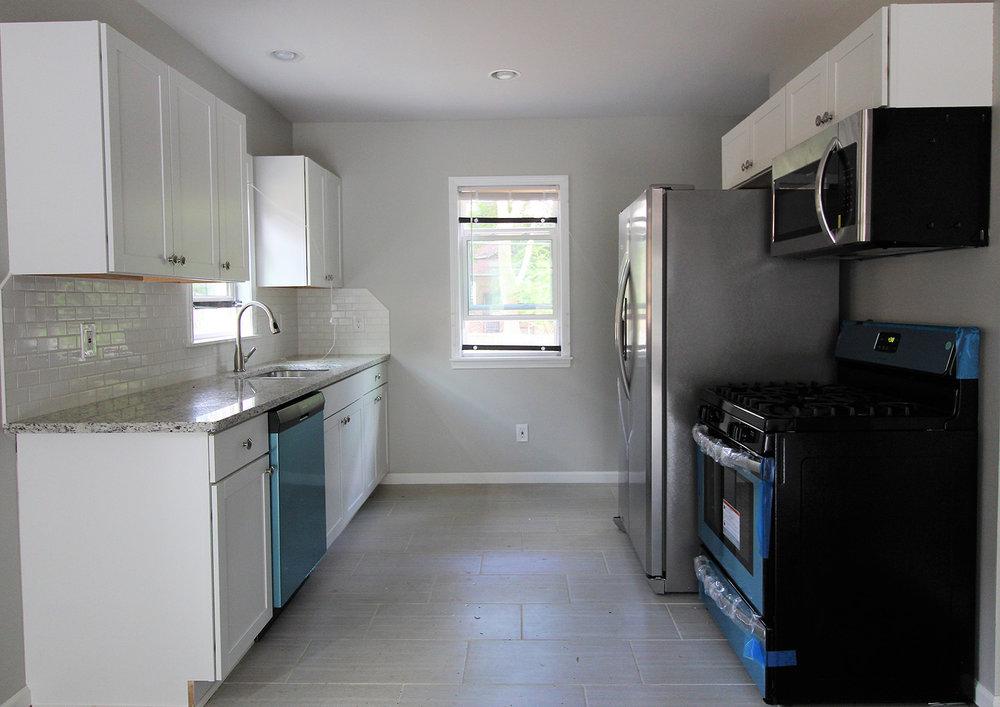 16557SanJuan_Kitchen4.jpg