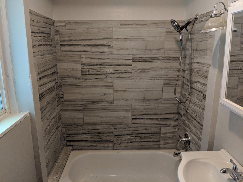 5116AudubonRoad_Bathroom1.jpg