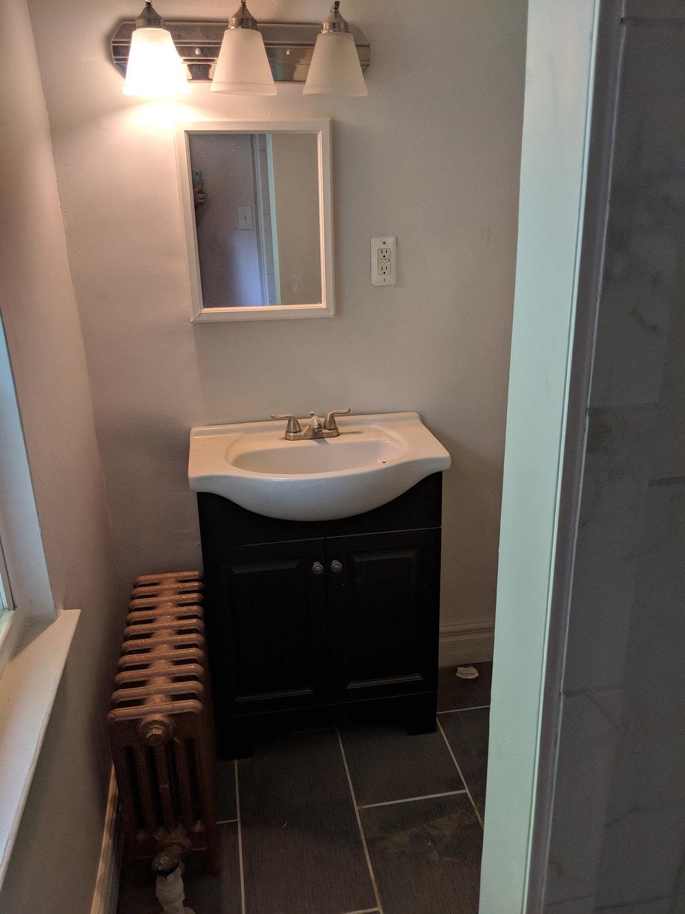 5116AudubonRoad_Bathroom3.jpg