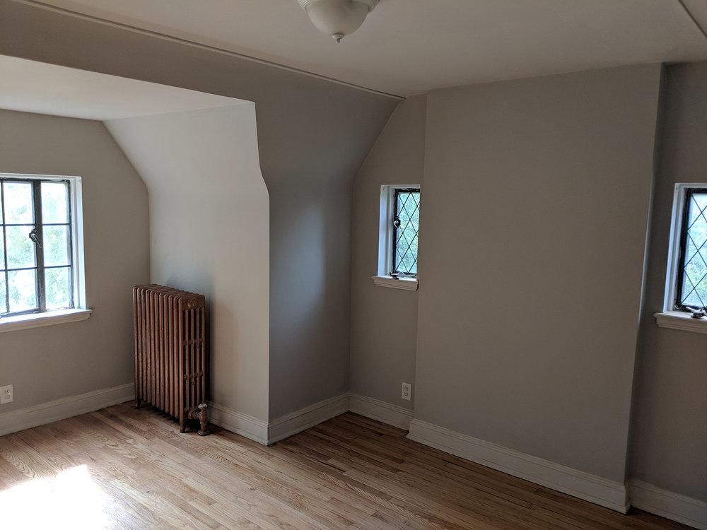 5116AudubonRoad_Bedroom1.jpg