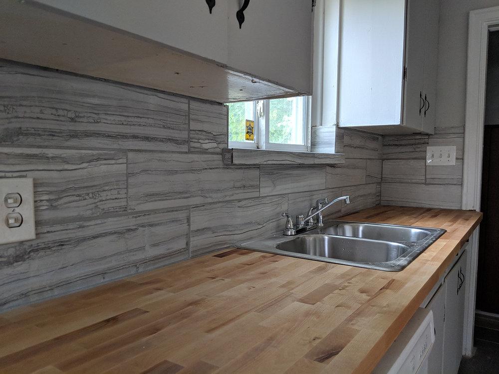 5116AudubonRoad_kitchen1.jpg