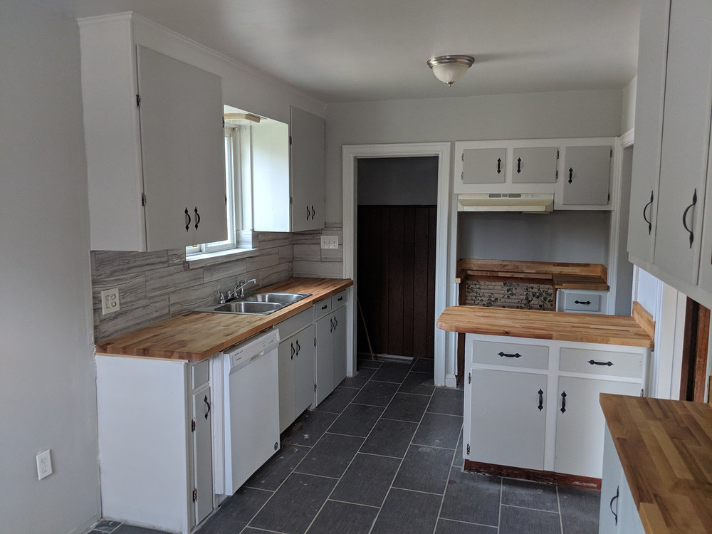 5116AudubonRoad_kitchen2.jpg